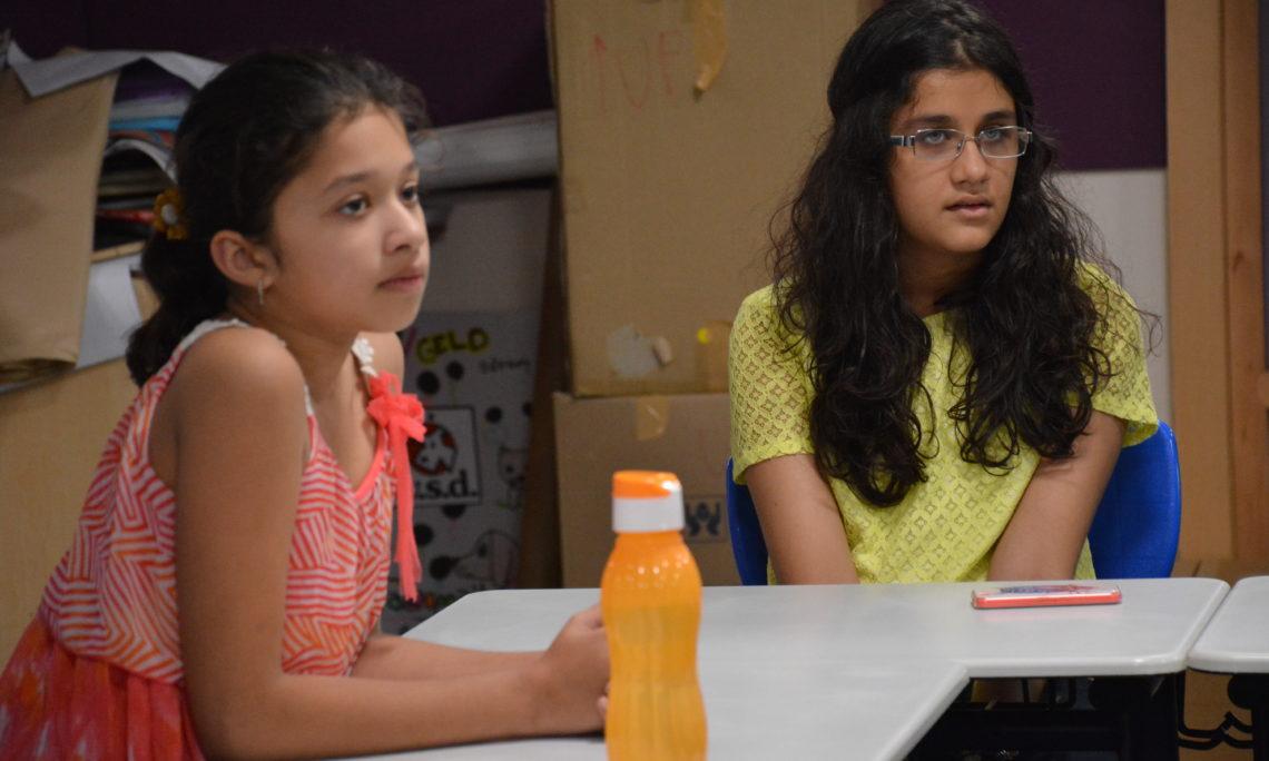 art and craft workshops in mumbai