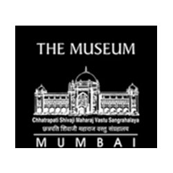The Museum-mumbai