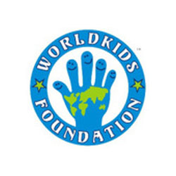 Worldkids Foundation