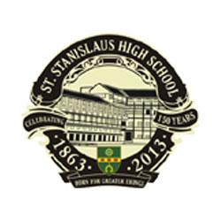 St.Stanislaus