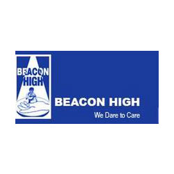 Beacon High