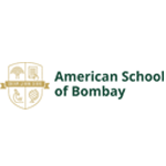 American-school-of-bombay-Animation