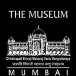 Museum Animation, Prince of Wales Museum, CHHATRAPATI SHIVAJI MAHARAJ VASTU SANGRAHALAYA