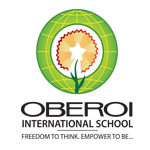 oberoi Aniamtion